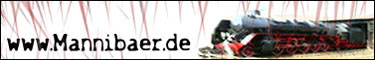 www.Mannibaer.de